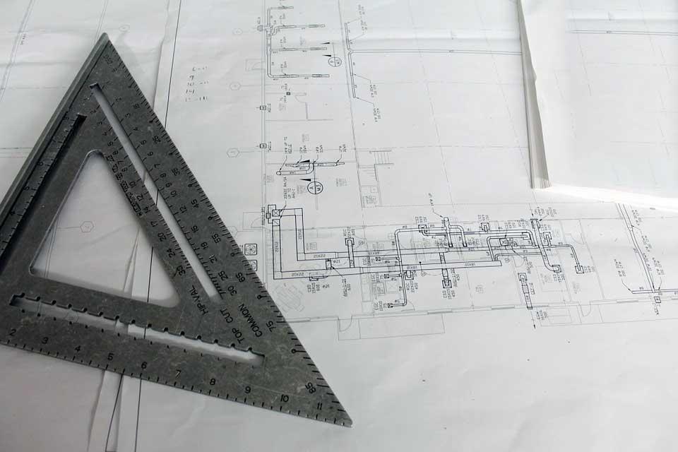 Town Planning Coffs Harbour