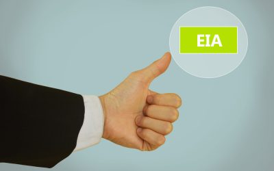 What is an Environmental Impact Statement?