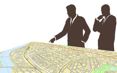 Town Planning and Property Development
